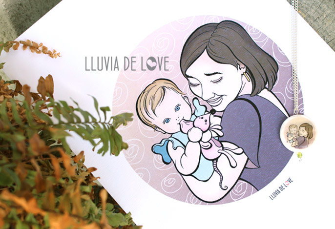 Maternidad consciente. Embarazo consciente