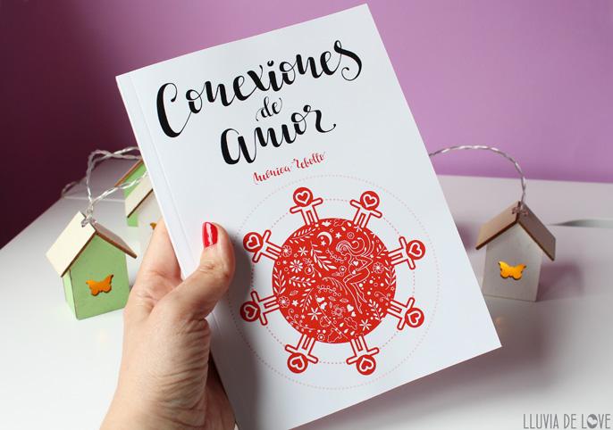 Libros sobre embarazo consciente, libros recomendados maternidad, libros para embarazadas primerizas, comunicación con el bebé, la dulce espera
