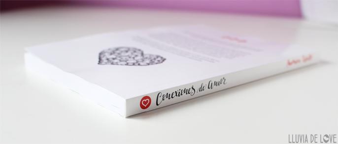 Libros sobre perdida gestacional, libros sobre embarazo, libros maternidad. Conectar con el bebe en el embarazo